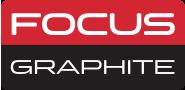 Focus Graphite